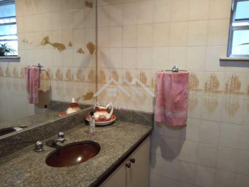 WhatsApp Image 2020-10-16 at 1 - Casa à venda Rua João Pinheiro,Piedade, Rio de Janeiro - R$ 800.000 - VPCA50012 - 14