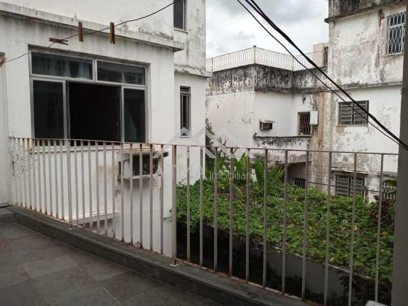 WhatsApp Image 2020-10-16 at 1 - Casa à venda Rua João Pinheiro,Piedade, Rio de Janeiro - R$ 800.000 - VPCA50012 - 17