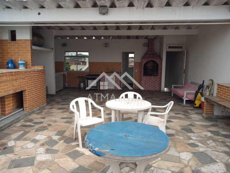 WhatsApp Image 2020-10-16 at 1 - Casa à venda Rua João Pinheiro,Piedade, Rio de Janeiro - R$ 800.000 - VPCA50012 - 19