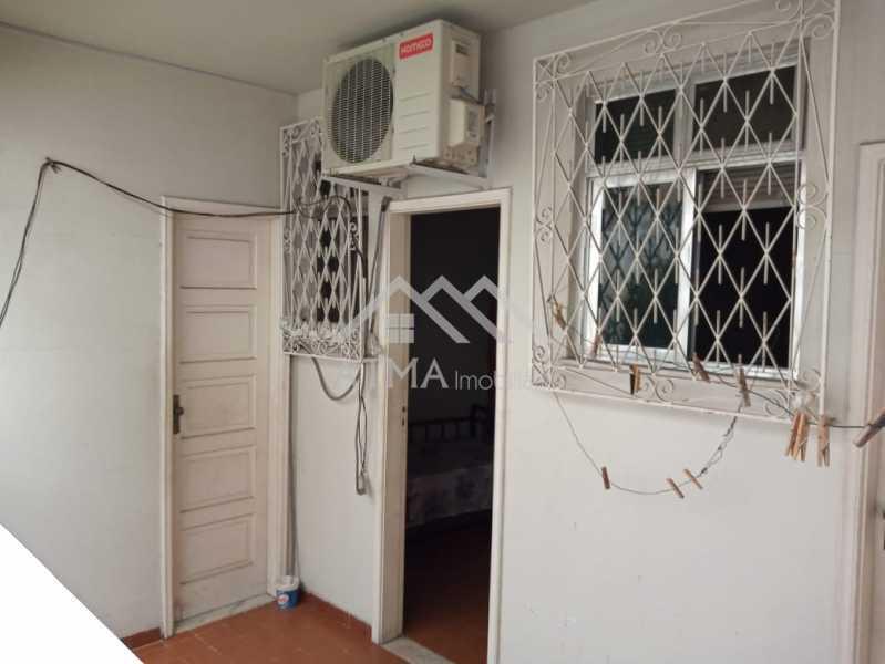 WhatsApp Image 2020-10-16 at 1 - Casa à venda Rua João Pinheiro,Piedade, Rio de Janeiro - R$ 800.000 - VPCA50012 - 20