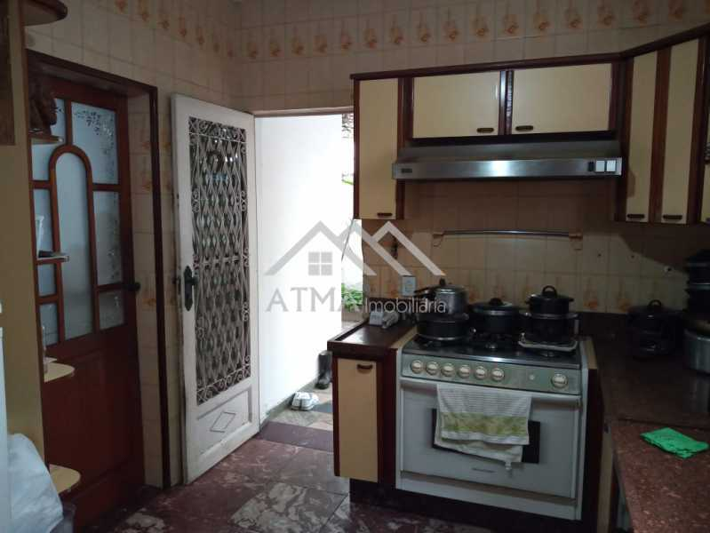 WhatsApp Image 2020-10-16 at 1 - Casa à venda Rua João Pinheiro,Piedade, Rio de Janeiro - R$ 800.000 - VPCA50012 - 21