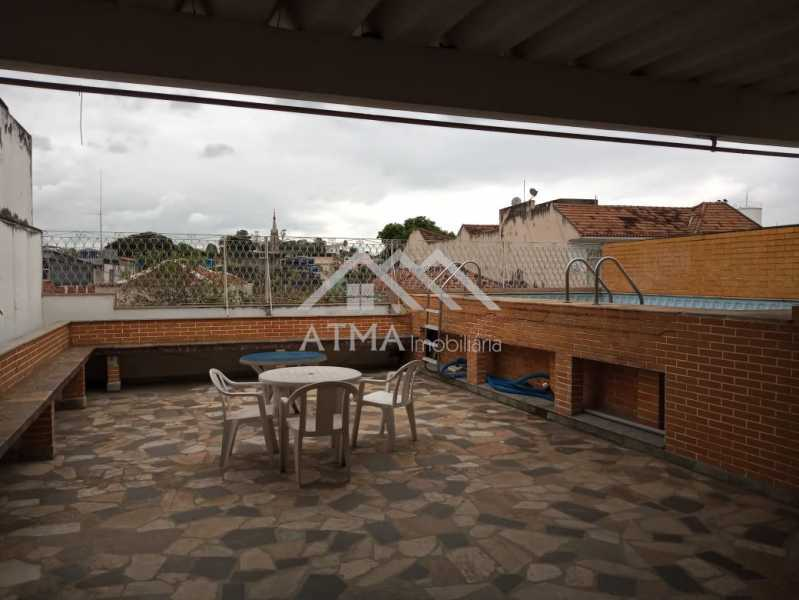 WhatsApp Image 2020-10-16 at 1 - Casa à venda Rua João Pinheiro,Piedade, Rio de Janeiro - R$ 800.000 - VPCA50012 - 22