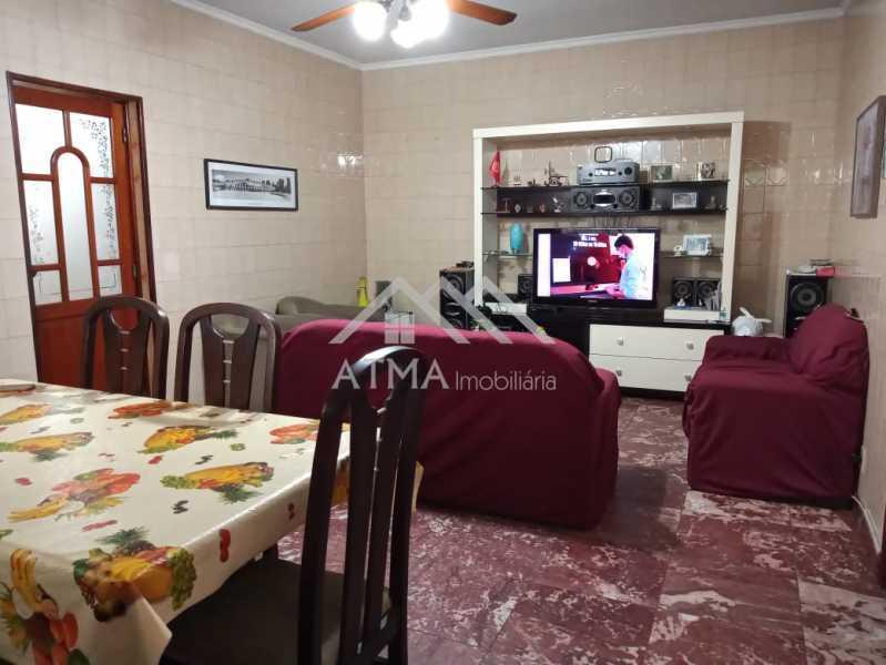 WhatsApp Image 2020-10-16 at 1 - Casa à venda Rua João Pinheiro,Piedade, Rio de Janeiro - R$ 800.000 - VPCA50012 - 3