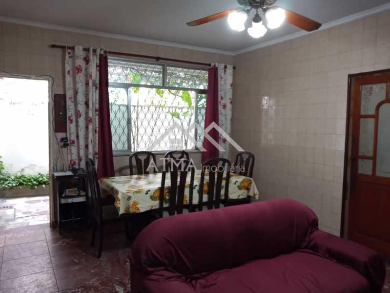 WhatsApp Image 2020-10-16 at 1 - Casa à venda Rua João Pinheiro,Piedade, Rio de Janeiro - R$ 800.000 - VPCA50012 - 4