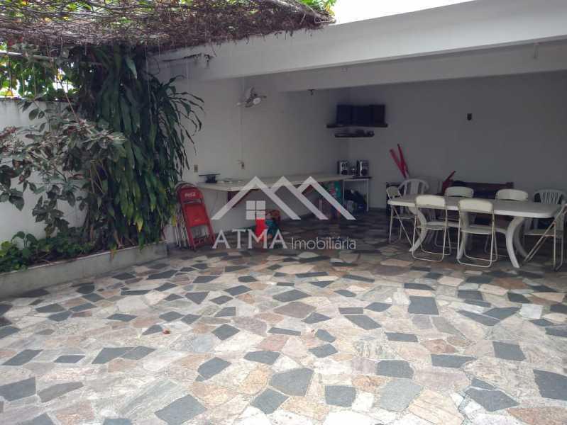 WhatsApp Image 2020-10-16 at 1 - Casa à venda Rua João Pinheiro,Piedade, Rio de Janeiro - R$ 800.000 - VPCA50012 - 23