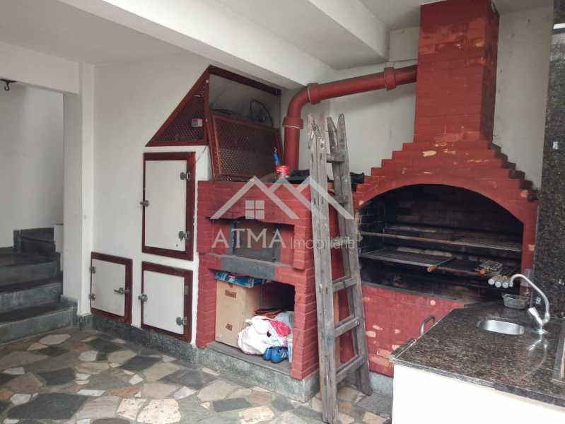 WhatsApp Image 2020-10-16 at 1 - Casa à venda Rua João Pinheiro,Piedade, Rio de Janeiro - R$ 800.000 - VPCA50012 - 24