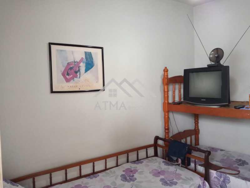 WhatsApp Image 2020-10-16 at 1 - Casa à venda Rua João Pinheiro,Piedade, Rio de Janeiro - R$ 800.000 - VPCA50012 - 26