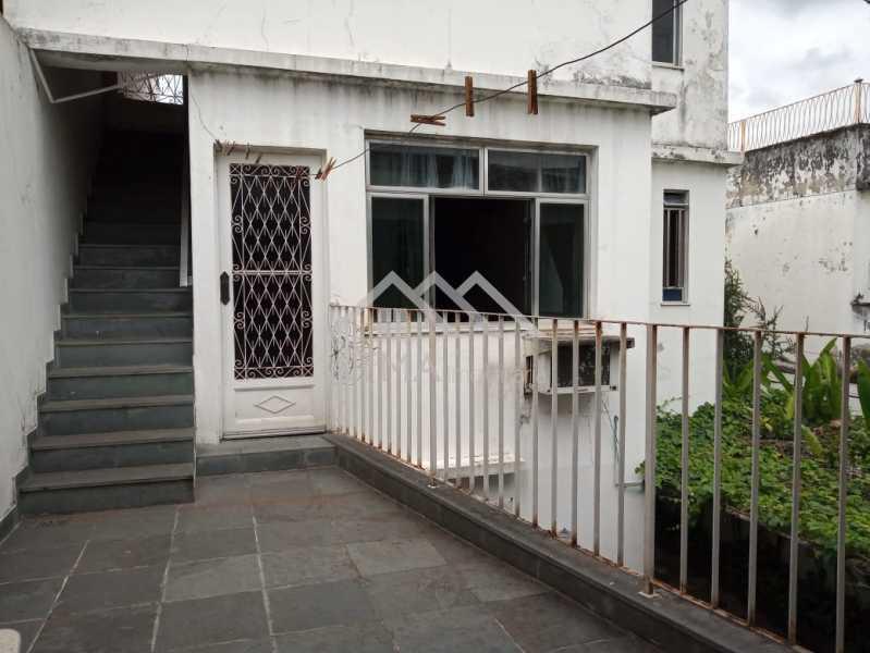 WhatsApp Image 2020-10-16 at 1 - Casa à venda Rua João Pinheiro,Piedade, Rio de Janeiro - R$ 800.000 - VPCA50012 - 29