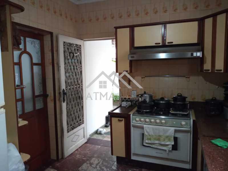 WhatsApp Image 2020-10-16 at 1 - Casa à venda Rua João Pinheiro,Piedade, Rio de Janeiro - R$ 800.000 - VPCA50012 - 7