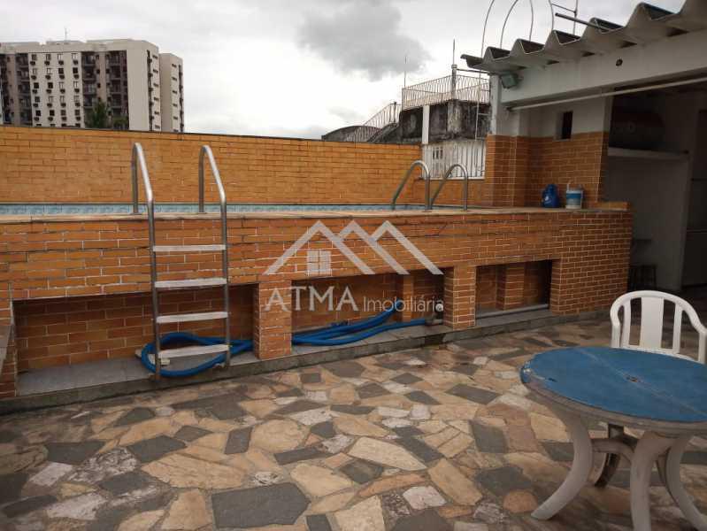 WhatsApp Image 2020-10-16 at 1 - Casa à venda Rua João Pinheiro,Piedade, Rio de Janeiro - R$ 800.000 - VPCA50012 - 31
