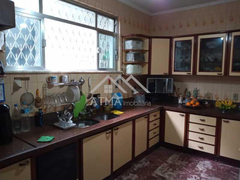 WhatsApp Image 2020-10-16 at 1 - Casa à venda Rua João Pinheiro,Piedade, Rio de Janeiro - R$ 800.000 - VPCA50012 - 6