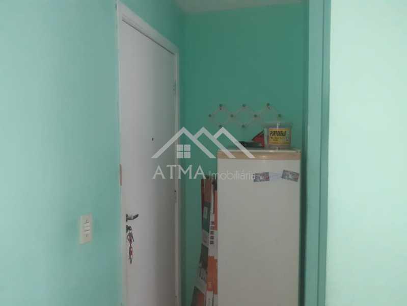 PHOTO-2020-10-16-14-50-46_1 - Apartamento à venda Estrada João Paulo,Honório Gurgel, Rio de Janeiro - R$ 140.000 - VPAP20459 - 6