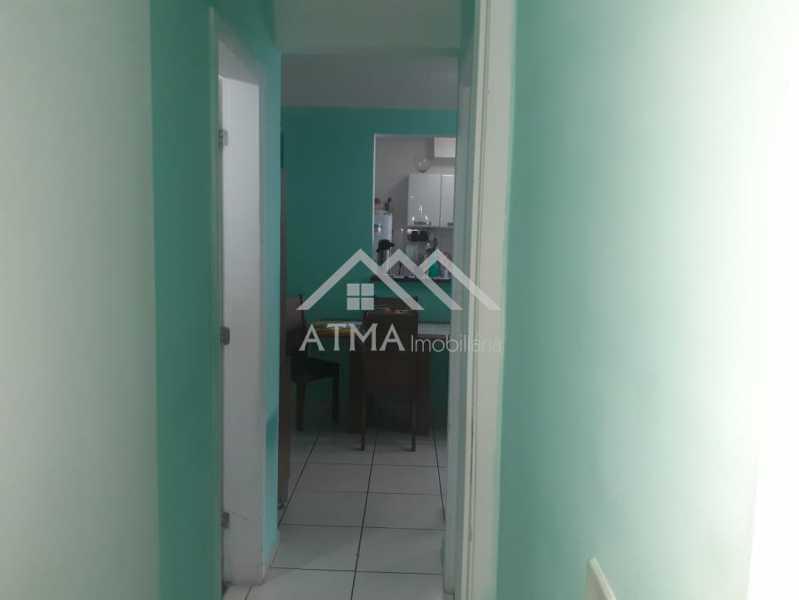 PHOTO-2020-10-16-14-50-48 - Apartamento à venda Estrada João Paulo,Honório Gurgel, Rio de Janeiro - R$ 140.000 - VPAP20459 - 11