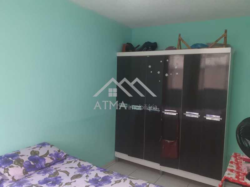 PHOTO-2020-10-16-14-50-50 - Apartamento à venda Estrada João Paulo,Honório Gurgel, Rio de Janeiro - R$ 140.000 - VPAP20459 - 13