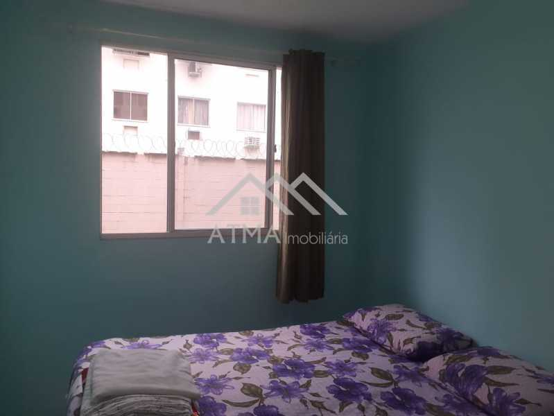 PHOTO-2020-10-16-14-50-50_1 - Apartamento à venda Estrada João Paulo,Honório Gurgel, Rio de Janeiro - R$ 140.000 - VPAP20459 - 14