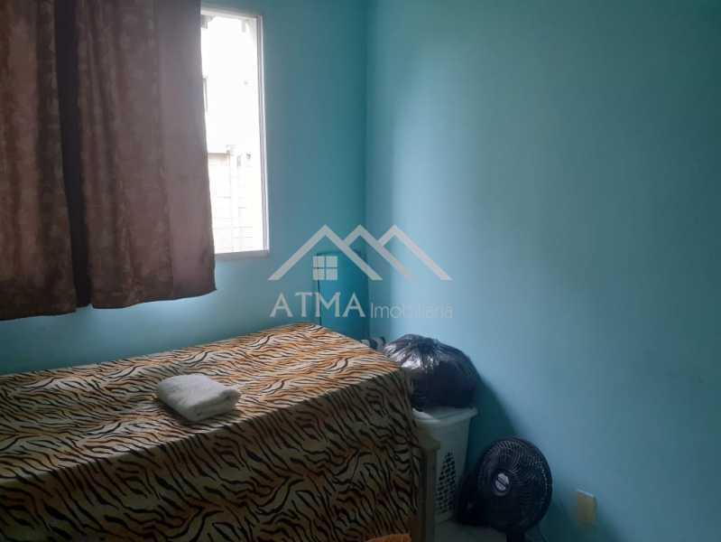 PHOTO-2020-10-16-14-50-50_3 - Apartamento à venda Estrada João Paulo,Honório Gurgel, Rio de Janeiro - R$ 140.000 - VPAP20459 - 16
