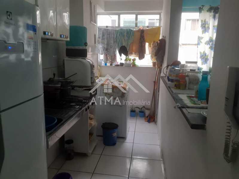 PHOTO-2020-10-16-14-50-51_1 - Apartamento à venda Estrada João Paulo,Honório Gurgel, Rio de Janeiro - R$ 140.000 - VPAP20459 - 18