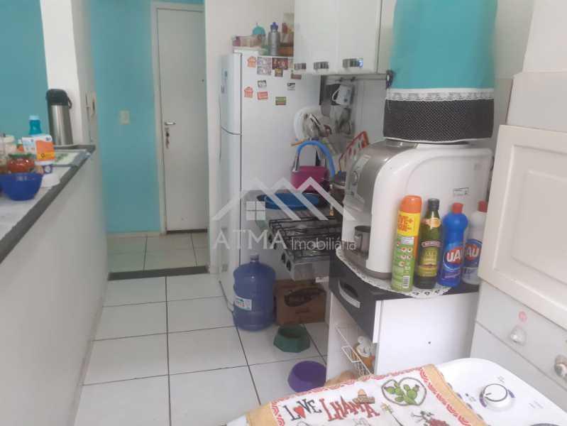 PHOTO-2020-10-16-14-50-51_2 - Apartamento à venda Estrada João Paulo,Honório Gurgel, Rio de Janeiro - R$ 140.000 - VPAP20459 - 19