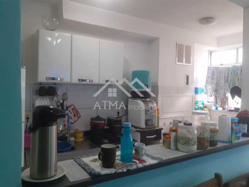 PHOTO-2020-10-16-14-50-51_3 - Apartamento à venda Estrada João Paulo,Honório Gurgel, Rio de Janeiro - R$ 140.000 - VPAP20459 - 20