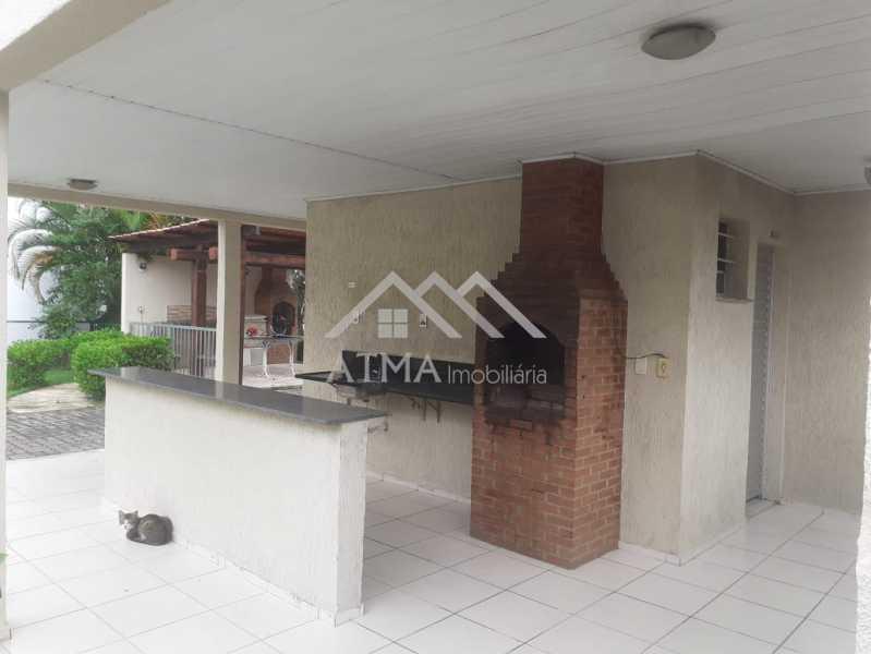 PHOTO-2020-10-16-14-50-52_1 - Apartamento à venda Estrada João Paulo,Honório Gurgel, Rio de Janeiro - R$ 140.000 - VPAP20459 - 22