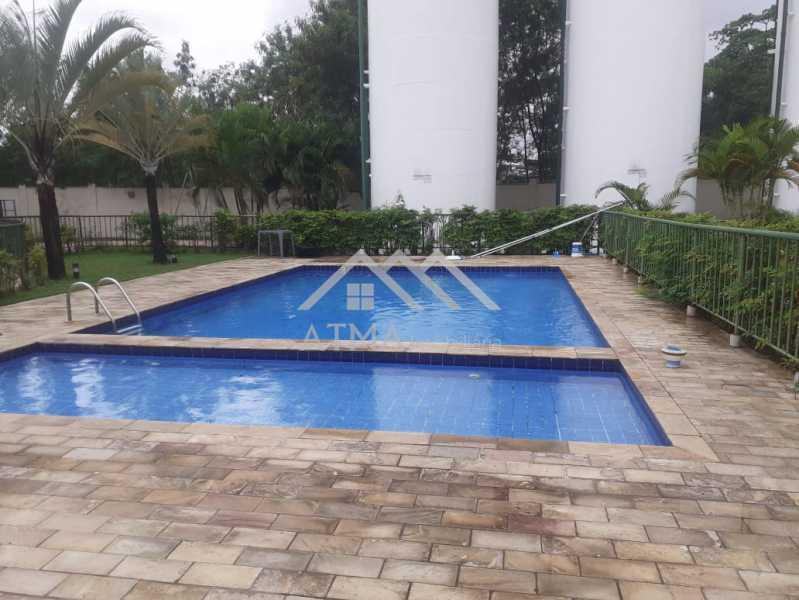 PHOTO-2020-10-16-14-50-52_2 - Apartamento à venda Estrada João Paulo,Honório Gurgel, Rio de Janeiro - R$ 140.000 - VPAP20459 - 23