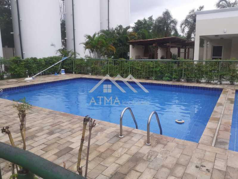PHOTO-2020-10-16-14-50-52_3 - Apartamento à venda Estrada João Paulo,Honório Gurgel, Rio de Janeiro - R$ 140.000 - VPAP20459 - 24