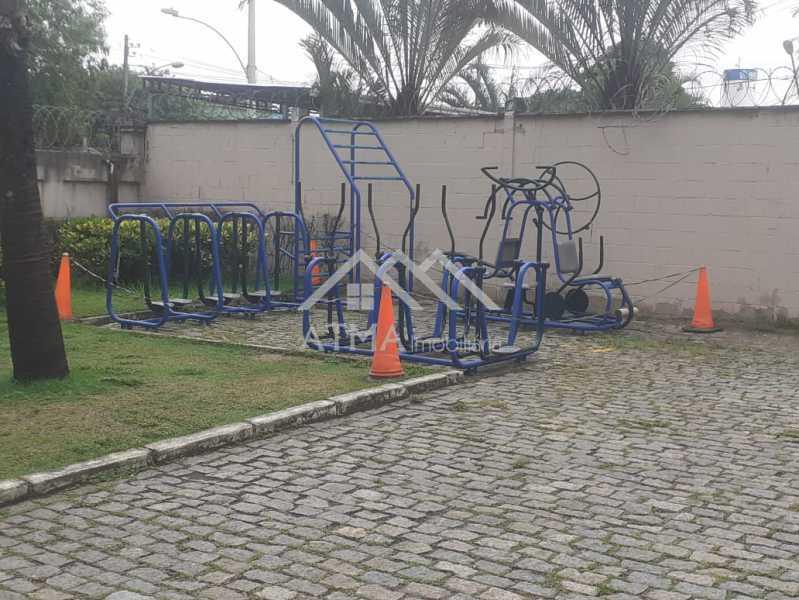 PHOTO-2020-10-16-14-50-54 - Apartamento à venda Estrada João Paulo,Honório Gurgel, Rio de Janeiro - R$ 140.000 - VPAP20459 - 29