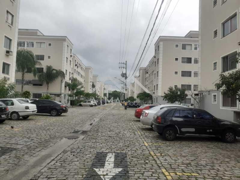 PHOTO-2020-10-16-14-50-54_2 - Apartamento à venda Estrada João Paulo,Honório Gurgel, Rio de Janeiro - R$ 140.000 - VPAP20459 - 31