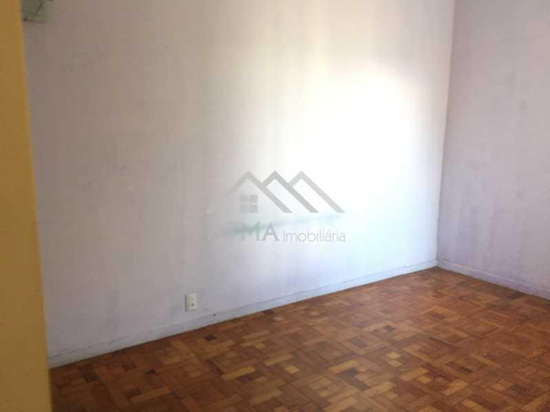 WhatsApp Image 2020-10-22 at 1 - Apartamento à venda Avenida Ministro Edgard Romero,Madureira, Rio de Janeiro - R$ 110.000 - VPAP20461 - 10