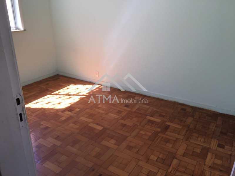 WhatsApp Image 2020-10-22 at 1 - Apartamento à venda Avenida Ministro Edgard Romero,Madureira, Rio de Janeiro - R$ 110.000 - VPAP20461 - 11