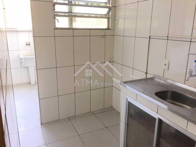WhatsApp Image 2020-10-22 at 1 - Apartamento à venda Avenida Ministro Edgard Romero,Madureira, Rio de Janeiro - R$ 110.000 - VPAP20461 - 6