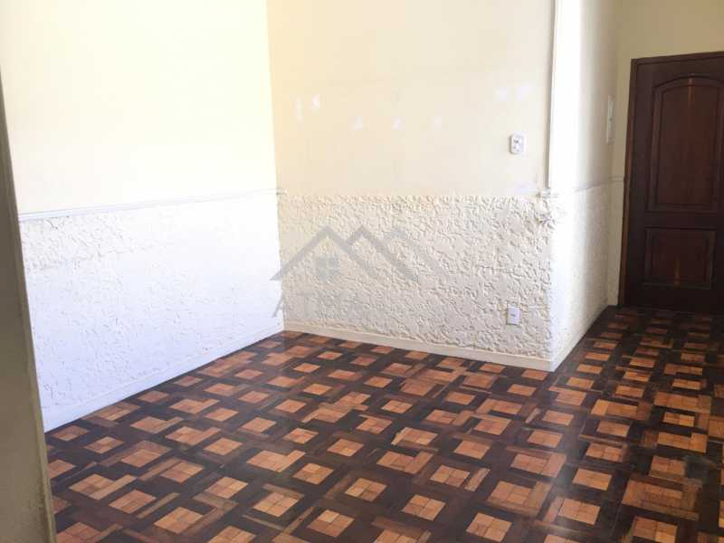 WhatsApp Image 2020-10-22 at 1 - Apartamento à venda Avenida Ministro Edgard Romero,Madureira, Rio de Janeiro - R$ 110.000 - VPAP20461 - 3