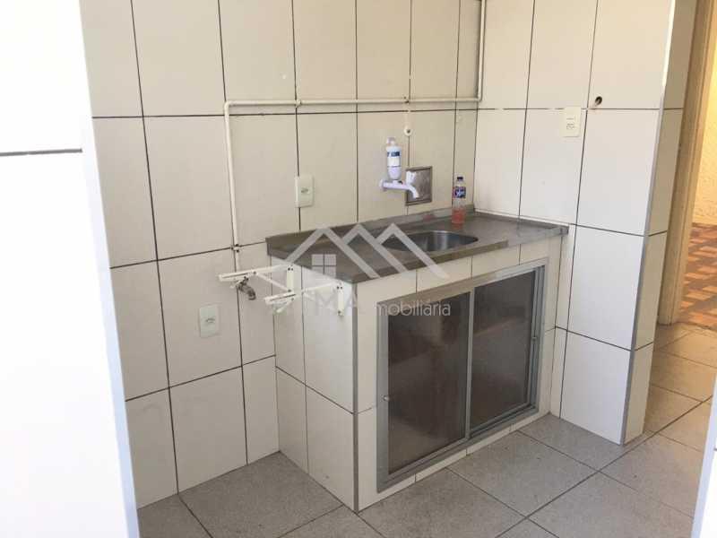 WhatsApp Image 2020-10-22 at 1 - Apartamento à venda Avenida Ministro Edgard Romero,Madureira, Rio de Janeiro - R$ 110.000 - VPAP20461 - 7