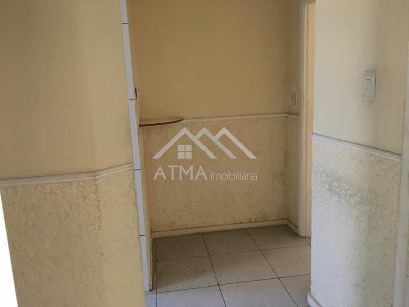 WhatsApp Image 2020-10-22 at 1 - Apartamento à venda Avenida Ministro Edgard Romero,Madureira, Rio de Janeiro - R$ 110.000 - VPAP20461 - 5