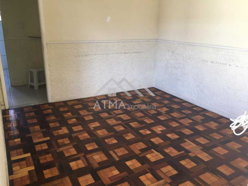WhatsApp Image 2020-10-22 at 1 - Apartamento à venda Avenida Ministro Edgard Romero,Madureira, Rio de Janeiro - R$ 110.000 - VPAP20461 - 1