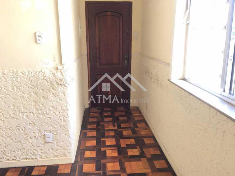 WhatsApp Image 2020-10-22 at 1 - Apartamento à venda Avenida Ministro Edgard Romero,Madureira, Rio de Janeiro - R$ 110.000 - VPAP20461 - 4