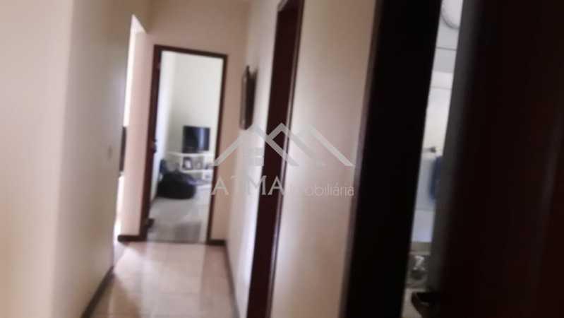 IMG-20201017-WA0000 - Casa em Condomínio 3 quartos à venda PRAIA SECA, Araruama - R$ 450.000 - VPCN30020 - 11