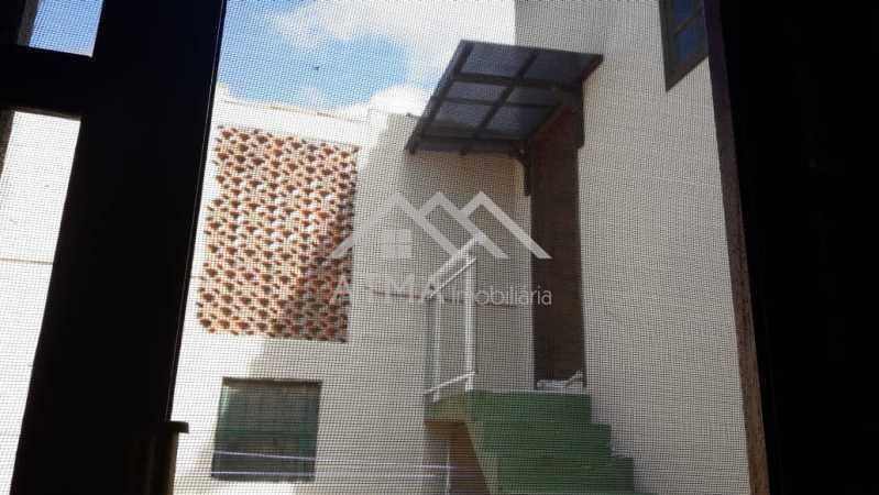 IMG-20201017-WA0002 - Casa em Condomínio 3 quartos à venda PRAIA SECA, Araruama - R$ 450.000 - VPCN30020 - 22