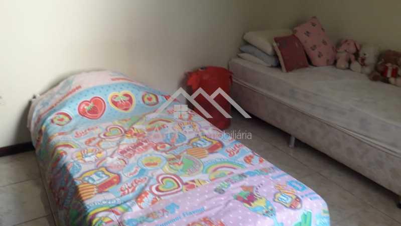 IMG-20201017-WA0003 - Casa em Condomínio 3 quartos à venda PRAIA SECA, Araruama - R$ 450.000 - VPCN30020 - 15