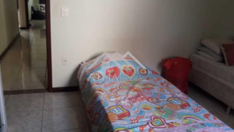 IMG-20201017-WA0004 - Casa em Condomínio 3 quartos à venda PRAIA SECA, Araruama - R$ 450.000 - VPCN30020 - 16
