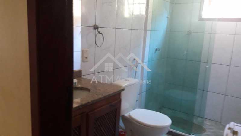 IMG-20201017-WA0005 - Casa em Condomínio 3 quartos à venda PRAIA SECA, Araruama - R$ 450.000 - VPCN30020 - 14