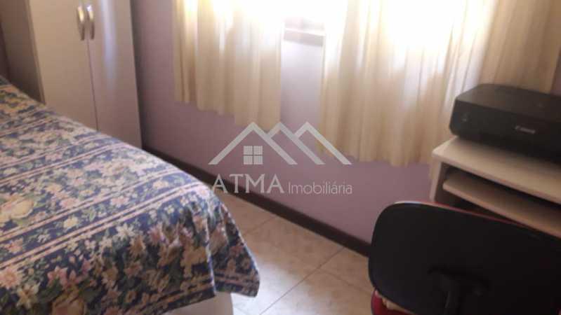 IMG-20201017-WA0006 - Casa em Condomínio 3 quartos à venda PRAIA SECA, Araruama - R$ 450.000 - VPCN30020 - 17