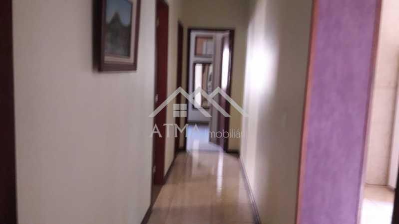 IMG-20201017-WA0008 - Casa em Condomínio 3 quartos à venda PRAIA SECA, Araruama - R$ 450.000 - VPCN30020 - 12