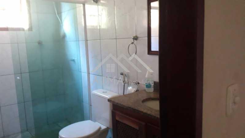 IMG-20201017-WA0009 - Casa em Condomínio 3 quartos à venda PRAIA SECA, Araruama - R$ 450.000 - VPCN30020 - 13