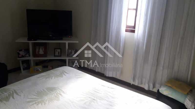 IMG-20201017-WA0010 - Casa em Condomínio 3 quartos à venda PRAIA SECA, Araruama - R$ 450.000 - VPCN30020 - 19