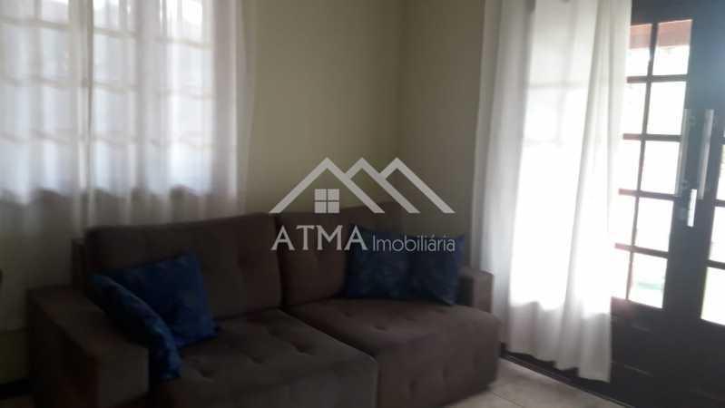 IMG-20201017-WA0012 - Casa em Condomínio 3 quartos à venda PRAIA SECA, Araruama - R$ 450.000 - VPCN30020 - 8