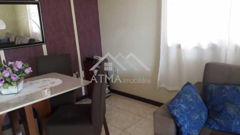 IMG-20201017-WA0013 - Casa em Condomínio 3 quartos à venda PRAIA SECA, Araruama - R$ 450.000 - VPCN30020 - 6