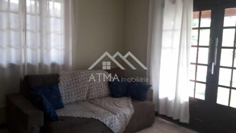 IMG-20201017-WA0014 - Casa em Condomínio 3 quartos à venda PRAIA SECA, Araruama - R$ 450.000 - VPCN30020 - 7
