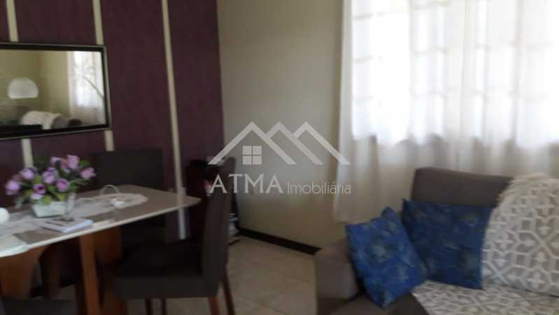 IMG-20201017-WA0015 - Casa em Condomínio 3 quartos à venda PRAIA SECA, Araruama - R$ 450.000 - VPCN30020 - 10