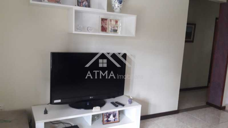 IMG-20201017-WA0016 - Casa em Condomínio 3 quartos à venda PRAIA SECA, Araruama - R$ 450.000 - VPCN30020 - 9